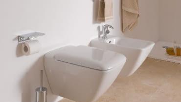 sedes, bidet, ceramika sanitarna, wyposażenie łazienki, łazienka