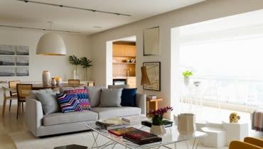przytulne mieszkanie, nowoczesne mieszkanie, mieszkanie dla rodziny z dziećmi, mieszkanie dla rodziny z dzieckiem, mieszkanie w jasnych barwach