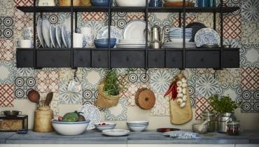 Jesienne nowości do kuchni od sieci IKEA