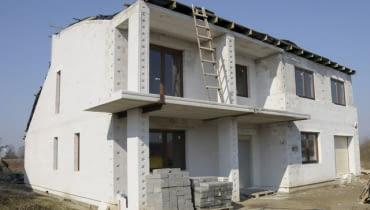 ytong,beton komórkowy,budowa domu