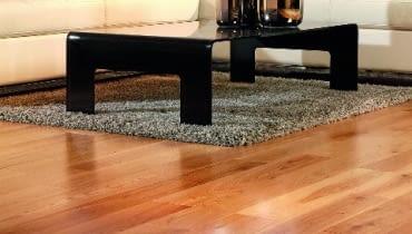 panele podłogowe,drewniana podłoga