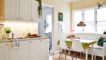 mieszkanie w skandynawskim stylu, przytulne mieszkanie, jasne mieszkanie, jak urządzić mieszkanie w skandynawskim stylu