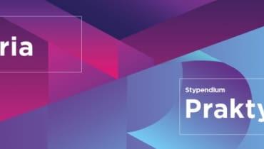 Konkurs 'Teoria' i Stypendium 'Praktyka' 2018