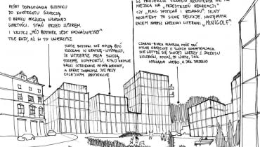 """Poradnik Architekta"" Dorota Ryżko i Urszula Walicka"