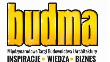 Międzynarodowe Targi BUDMA 2018. Co pojawi się w programie?