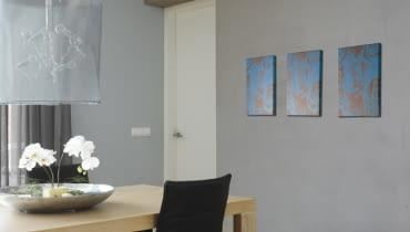 malowanie ścian, kolory farb, kolor ścian, jak pomalować pokój