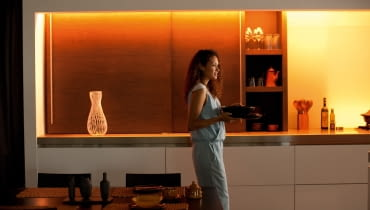Taśma oświetleniowa Philips Hue Lightstrip