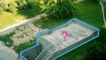 HydroFun - co zrobić z hydrofornią?