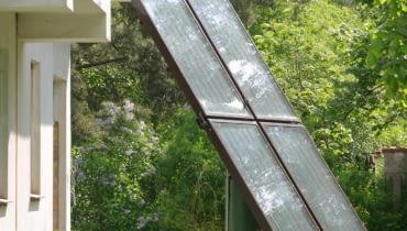 23.05.2004 WARSZAWA - RADOSC , UL. HUFCOWA