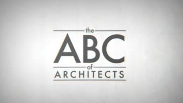 ABC of Architects