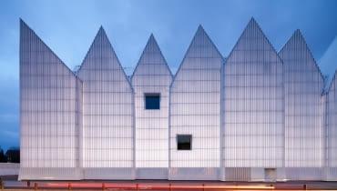 Filharmonia w Szczecinie, więcej zdjęć na www.a-pk.pl