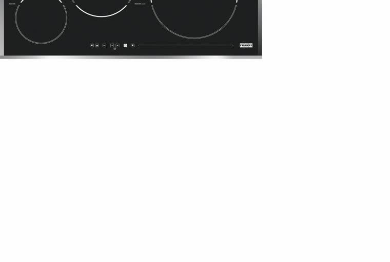 FHBP 803 3I TXS, indukcyjna, szer. 81 cm, 3 pola grzejne, 12 funkcji, w tym PowerBoost, 2999 zł, Franke