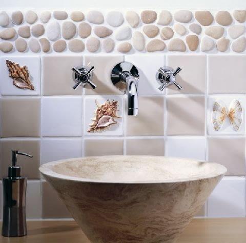 umywalka,łazienka,płytki ceramiczne,bateria umywalkowa