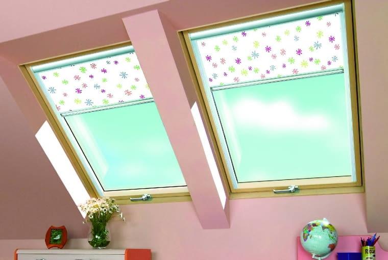 Klamki okienne z blokadą albo z kluczykiem służą przede wszystkim zabezpieczaniu okien przed otwarciem przez dzieci, a także - jako okienne zabezpieczenie antywłamaniowe.