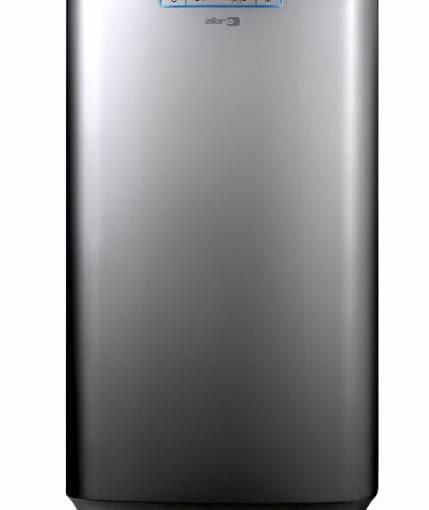 Klimatyzator przenośny PH227 <Br>Do małych domków i pomieszczeń o pow. 90 m2. Ma jonizator powietrza i filtry: 3M, HAF i węglowy. Moc: 3,7 kW, Cena: 1699