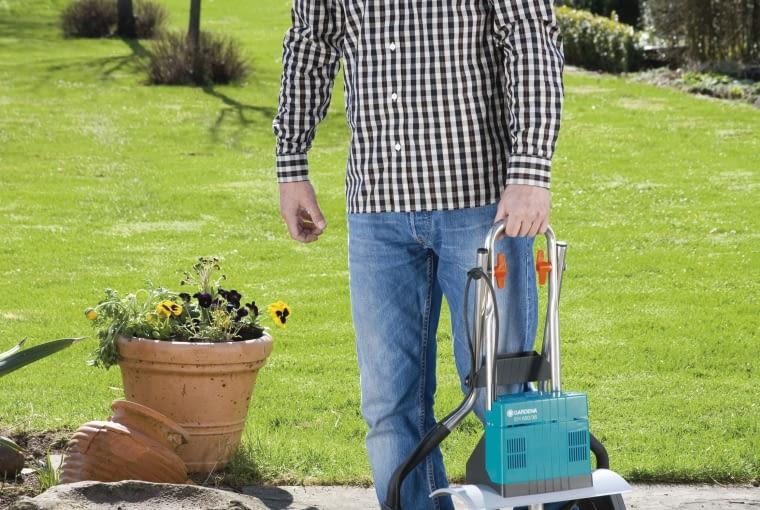 kultywator elektryczny, maszyny ogrodowe, narzędzia ogrodowe, składane grabie do liści, składane narzędzia