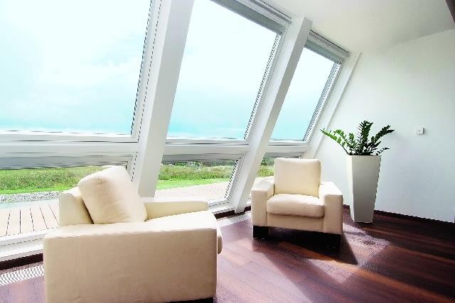 okna dachowe,okno dachowe,okno połaciowe,okna połaciowe