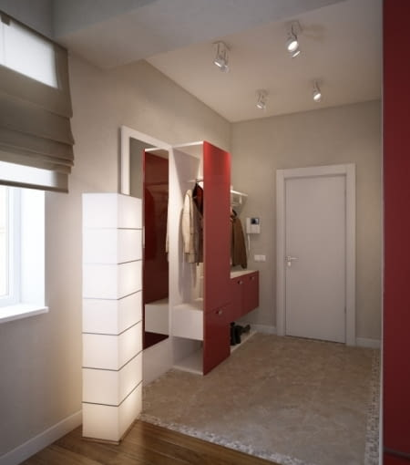 nowoczesne mieszkanie, eleganckie mieszkanie, jak urządzić mieszkanie