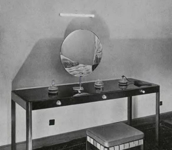 Warszawski Modernizm 1905 - 1939