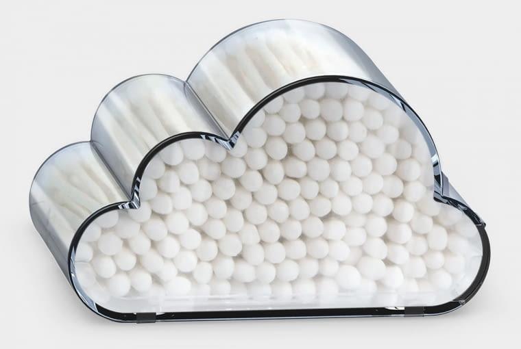 Pojemnik - chmura