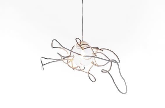 Design by animals; projekt: Front Design