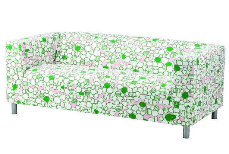 KLIPPAN, 180 x 88 cm 649 zł IKEA