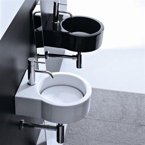 umywalki,umywalka,wyposażenie łazienki,łazienka,umywalki ceramiczne