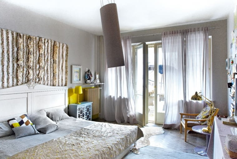 przedwojenne mieszkanie, mieszkanie w Warszawie, przedwojenne mieszkanie