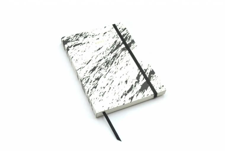 noteka, design, notes, ładny notes