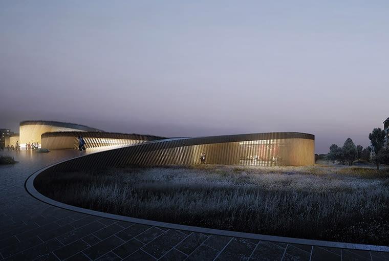Muzeum Ludzkiego Ciała