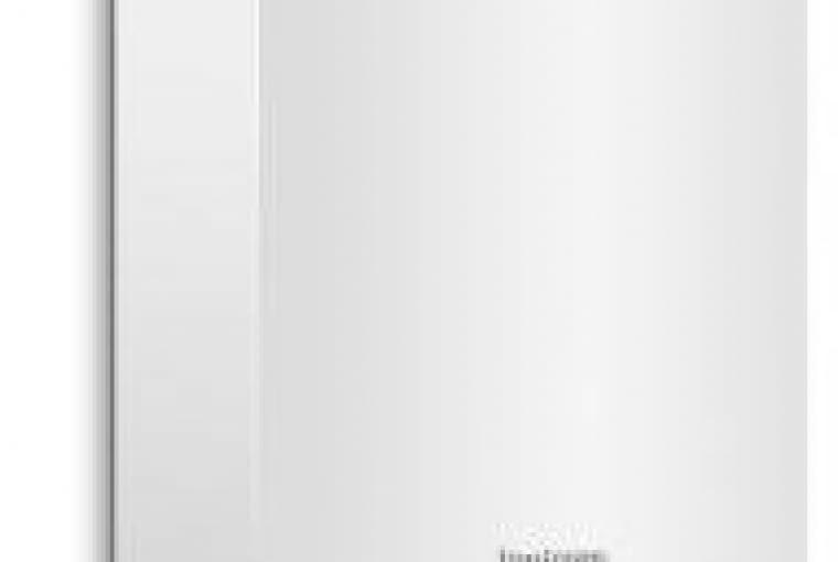 Logamax plus GB062/BUDERUS moc 25kW Cena: 5965 zł