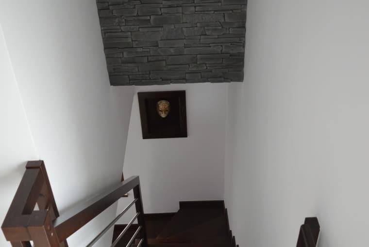 Metamorfoza domu-kostki