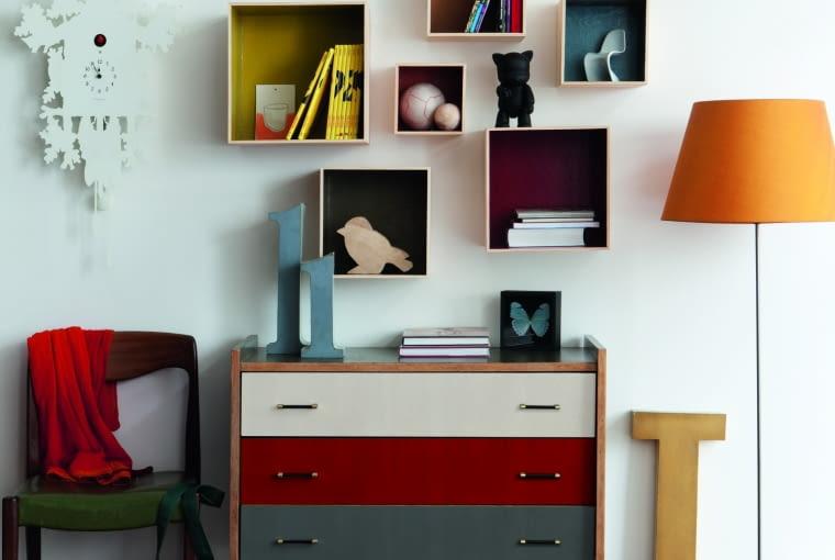 farby do mebli Bloom Liberon, malowanie mebli