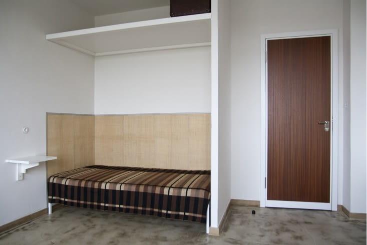 wnętrza, design, hotele, miejsca