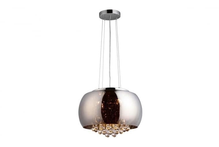 Lampa wisząca Caliope, 909 zł, brw.com.pl