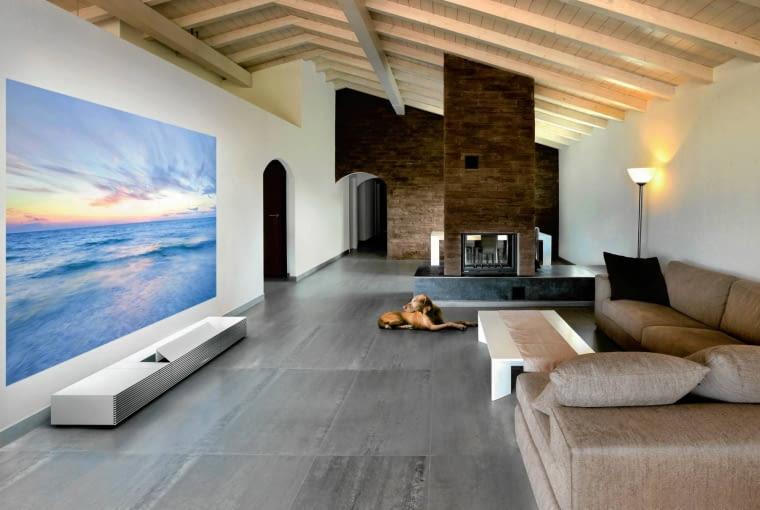 telewizory, rtv, telewizor w salonie