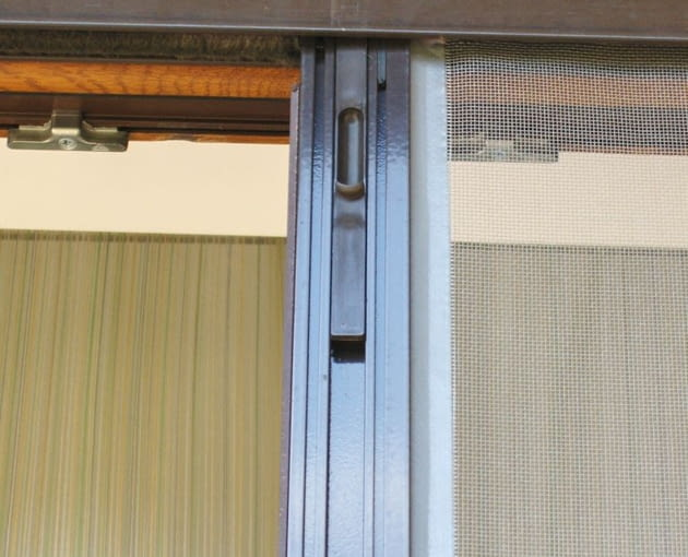 Moskitiery Okienne I Drzwiowe Ochrona Przed Owadami