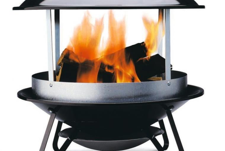 2710G Fireplace Export SLOWA KLUCZOWE: 2710G Fireplace Flame