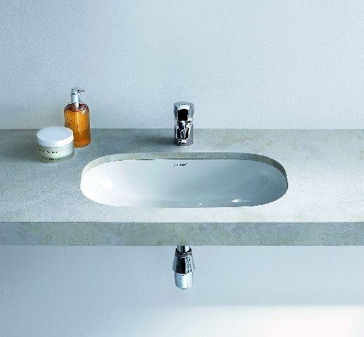 ceramika łazienkowa, umywalka podwieszana,umywalki,umywalka,wyposażenie łazienki,łazienka