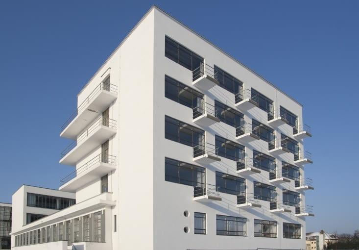 hotele, design, wnętrza, miejsca