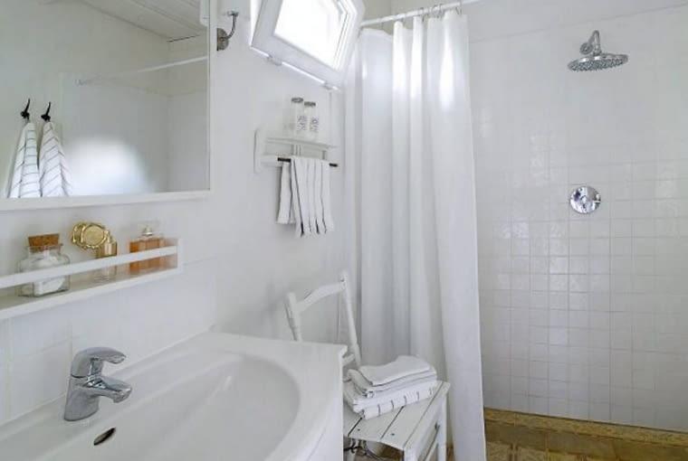 łazienka,wnętrza
