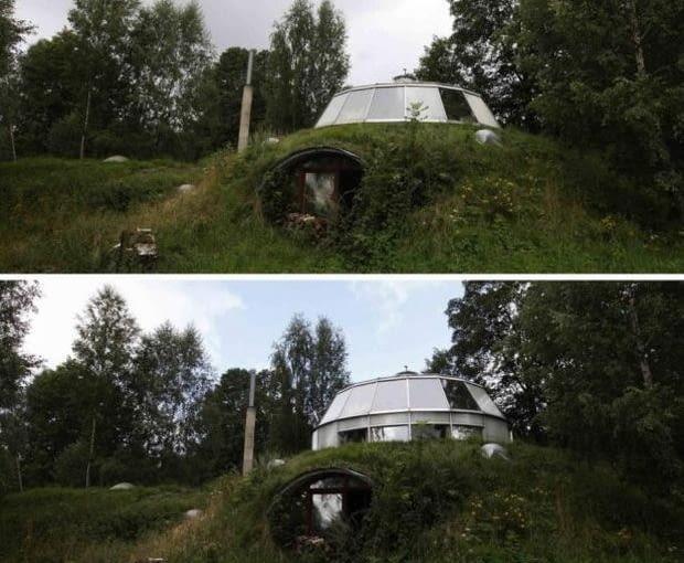 dom, czechy, ciekawostka, eco