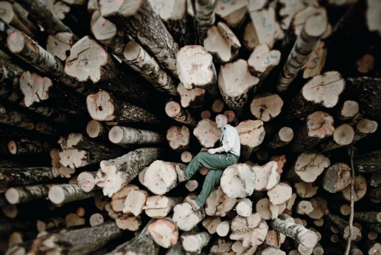 Zapraszamy na wystawę fotografii Rafała Lipskiego