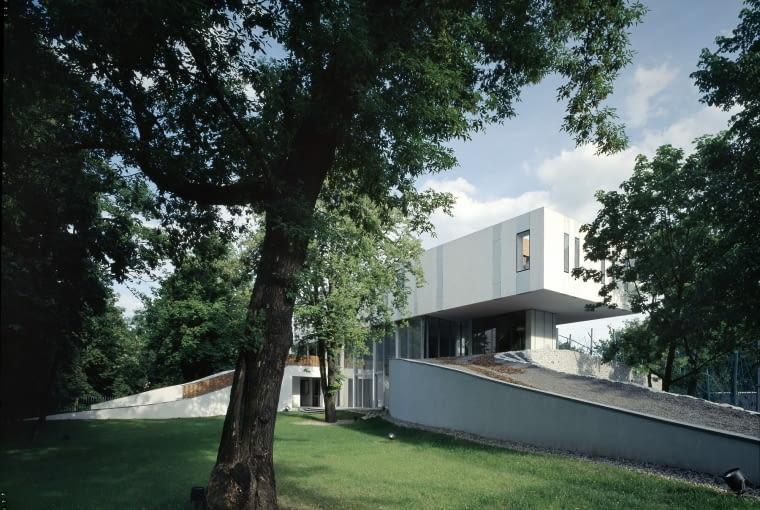 Ambasada Królestwa Niderlandów w Warszawie