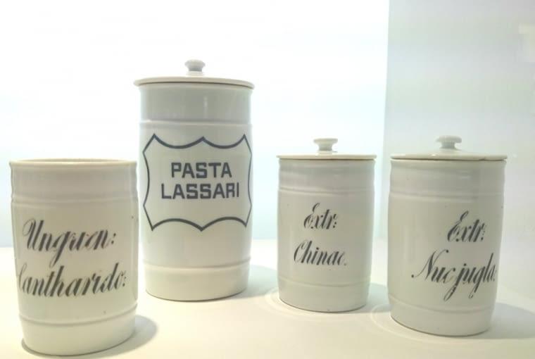 Porcelana z Ćmielowa, ćmielów, porcelana, fabryka porcelany