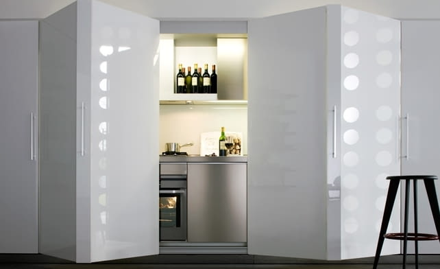 kuchnie, akcesoria kuchenne, design, meble kuchenne