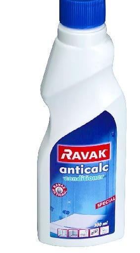 Impregnat Anticalc conditioner, firmy RAVAK