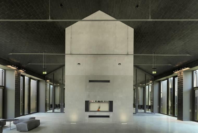 Centrum Kulturalno-Rekreacyjne przy Muzeum Wsi Mazowieckiej w Sierpcu