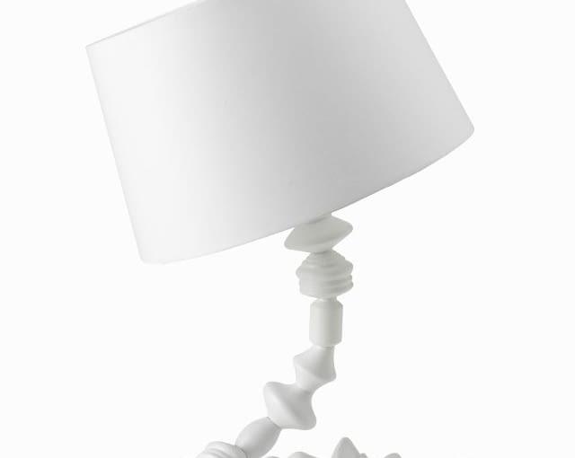 lampa Svarva dla IKEA; projekt; Front Design