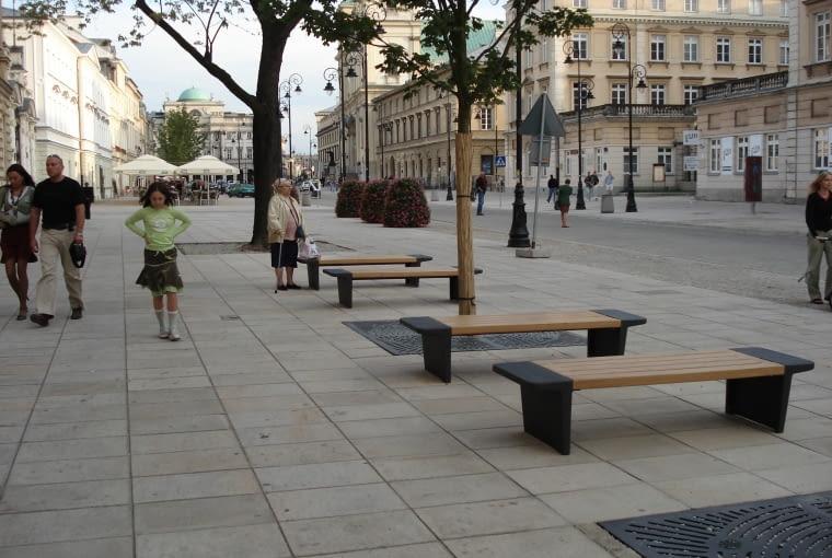 Fot. autorska pracownia urbanistyczna Krzysztofa Domaradzkiego
